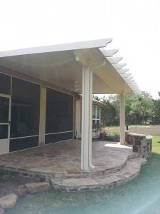 Patio Cover 14