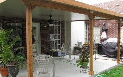Patio Cover 3
