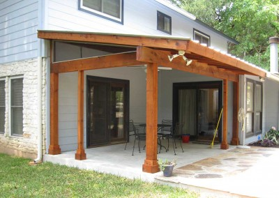 Patio Cover 16