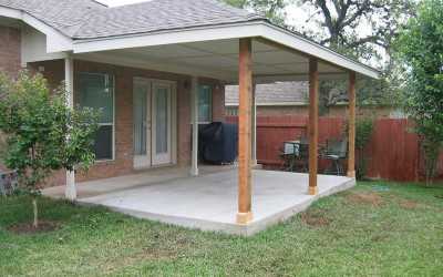 Patio Cover 17